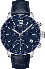 Tissot T-Sport Quickster (T095.417.16.047.00)