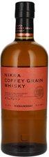 Nikka Coffey Grain 0,7l 45%