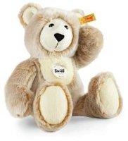 Steiff Schlenker Teddy Benny 28 cm