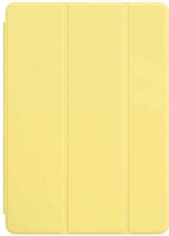 apple smart cover ipad air ipad air 2 preisvergleich ab. Black Bedroom Furniture Sets. Home Design Ideas
