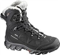 Salomon Nytro GTX W grey