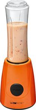Clatronic SM 3593 Orange