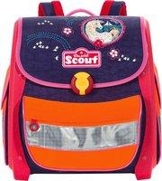 Scout Schulranzen Buddy Beauty