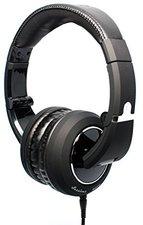 CAD Audio MH510