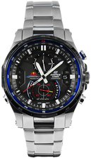 Casio Edifice (EQW-A1200)