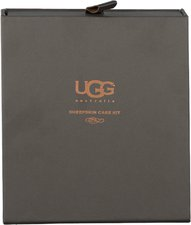 UGG Sheepskin Pflegeset (510)