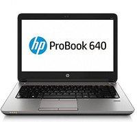 Hewlett Packard HP ProBook 650 G1 (F1P85ET)