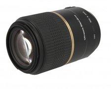 Tamron SP 90mm f2.8 Di VC USD Macro [Canon]