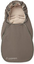 Maxi-Cosi Fußsack für CabrioFix Earth Brown
