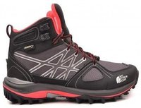 The North Face Women's Ultra Extreme