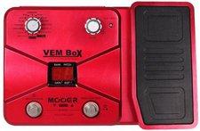 Mooer Audio VEM Box