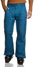 Oakley Fleet Insulated Pants