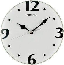 Seiko Instruments QXA515W