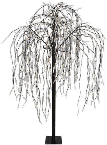 Koopman Beleuchteter Baum 210 cm 810 LED
