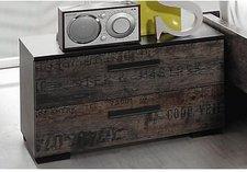 Rauch Select Nachttisch Sumatra Braun (M-RAS-A00040)