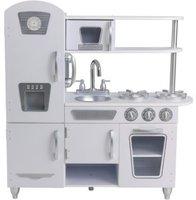 KidKraft Retro-Küche