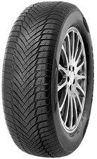 Tristar Tyre Snowpower 195/55 R16 87H