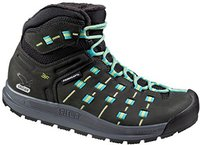 Salewa Ws Capsico Mid Insulated