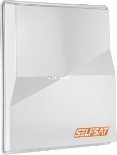 Selfsat H50M Single