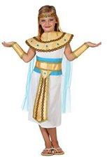 Atosa Ägypterin Kostüm