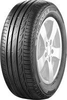 Bridgestone Turanza T001 205/55 R16 91V (6806)
