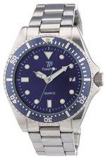 TP Time Piece Sporty (TPGA-30172-34M)