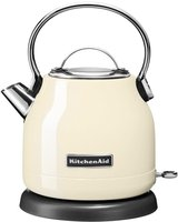KitchenAid Wasserkocher KEK1222SX
