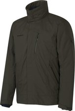 Mammut Kian 5-S Jacket Men