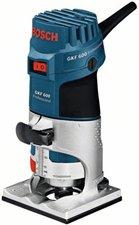 Bosch GKF 600 Professional (0 601 60A 102)