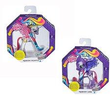 My Little Pony Rainbow Shimmer Princess (sortiment)