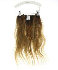 Balmain Hair Dress London