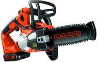 Black & Decker GKC1820L20