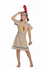 Rubies Indianerin Kostüm