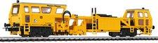 Liliput Gleisstopfmaschine Plasser & Theurer DB (136100)