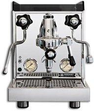 Rocket Espresso Cellini Premium Plus V3 PID