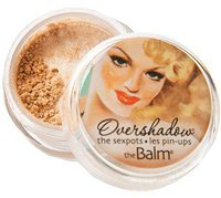 The Balm Overshadow (0,57 g)