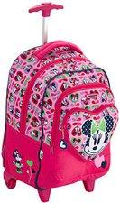 Samsonite Disney Wonder Backpack on Wheels