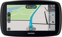 TomTom Start 40 Zentral-Europa