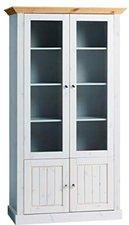Steens Furniture Ltd Vitrine (3171270288001F)