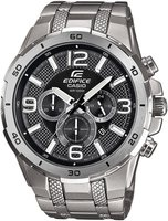 Casio Edifice (EFR-538)