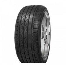 Tristar Tyre Snowpower 2 235/60 R17 102H