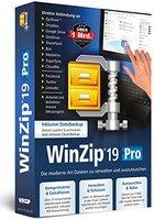 Globell WinZip 19