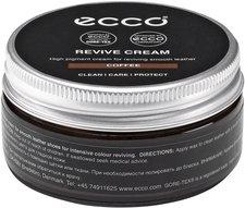 Ecco Revive Cream 50 ml