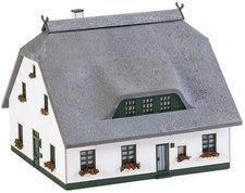 Faller Norddeutsches Ferienhaus (130550)