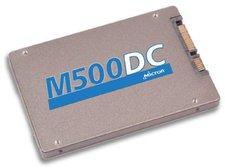 Micron M500DC 480GB 1.8