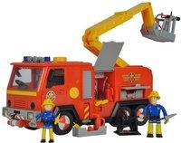 Simba Feuerwehrmann Sam - Feuerwehrauto