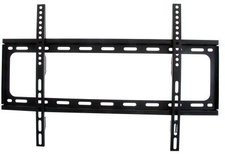 Pyle Universal TV Mount - fits virtually any 32'' to 55'