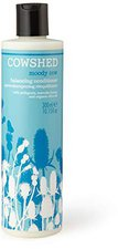 Cowshed Moody Cow Balancing Conditioner (300 ml)