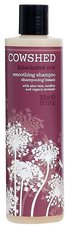 Cowshed Knackered Cow Smoothing Shampoo (300 ml)
