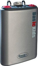 Therm-ic PowerPack Basic Kids
